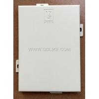氟碳鋁單板鋁單板廠家