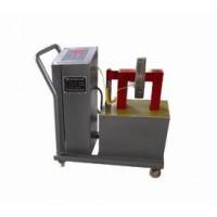 SWYR系列移动式轴承加热器