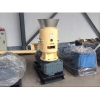 木屑顆粒機廠家