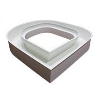 造型鋁單板