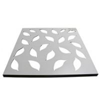 藝術雕花鋁單板