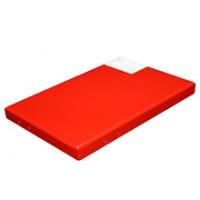 聚酯漆鋁單板
