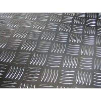 花紋鋁板生產商
