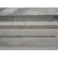 6061合金鋁板中厚板