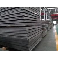 徐州合金鋁板