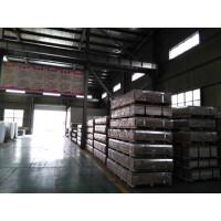 徐州合金鋁板生產商