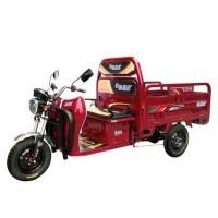 路基亚三轮车-1.5米猎鹰 三轮电动车