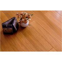 玉蕊木实木地板