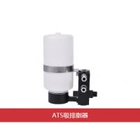 ALP70液壓泵 潤滑設備