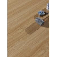 魔盾炫麗木地板價格