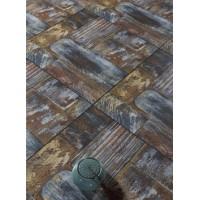 皇家藝術木地板