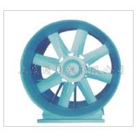 DFZ大型軸流通風機 軸流風機