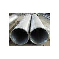 無錫不銹鋼管