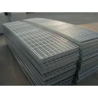 鍍鋅鋼格板價格