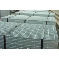 常州鍍鋅鋼格板價格