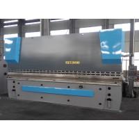 液壓板料折彎機設備