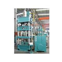江蘇液壓機設備