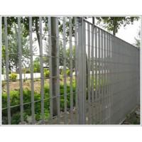 護欄格柵板