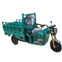 百平电动车,三轮电动车供货商