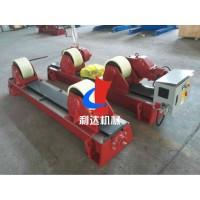 CHGK-40絲桿可調式滾輪架