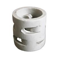 陶瓷鮑爾環填料