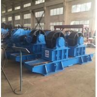 無錫焊接滾輪架廠家