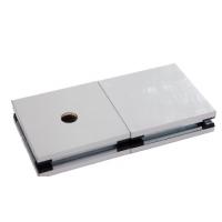 聚氨酯夾芯板價格(彩鋼夾芯板)