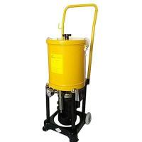 潤滑設備  移動式電動注油機