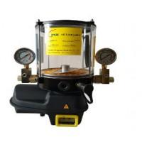 潤滑設備  EG系列電動黃油泵