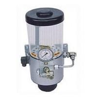 潤滑設備  柱塞式電動黃油泵