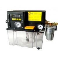 潤滑設備  K2000C油(氣)霧潤滑泵
