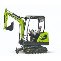 WY60系列挖掘机