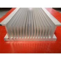 变频器散热器型材