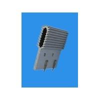 型材散热器 型材散热器