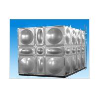 不銹鋼保溫水箱、不銹鋼水箱