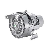 4XB雙段高壓氣泵 渦流風機