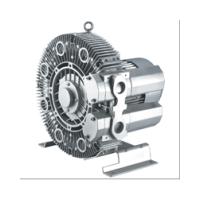 4XB三項高壓氣泵 渦流風機