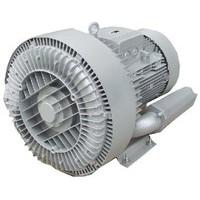 2XB940-H47-25KW 渦流風機