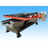 RSF-2500平板送料机