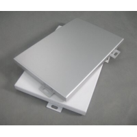 武漢鋁板價格