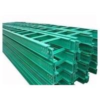 玻璃鋼橋架價格