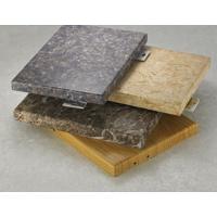 石紋鋁單板廠家