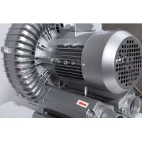 1.6kw旋渦氣泵-渦流風機