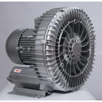 2.2kw漩渦式氣泵-渦流風機