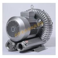 單葉輪3kw漩渦氣泵-渦流風機