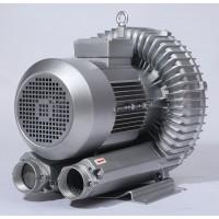 4kw漩渦氣泵-渦流風機