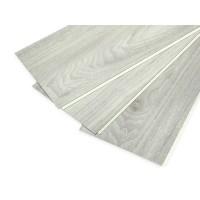 WPC木塑地板-KNM-0600 木地板