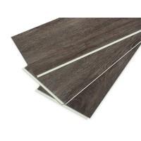 WPC木塑地板-KNM-0603木地板
