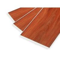 WPC木塑地板-KNM-0604木地板