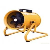 T30K2軸流風機 黃